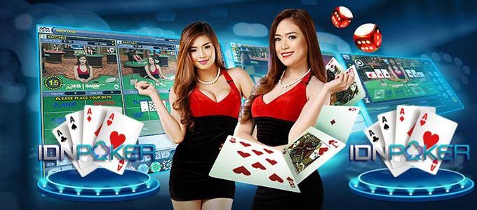Cara Mudah Untuk Meraih kemenangan Di Situs Judi Online IDN Poker